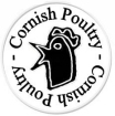 Cornish Poultry