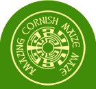 The Amazing Cornish Maize Maze